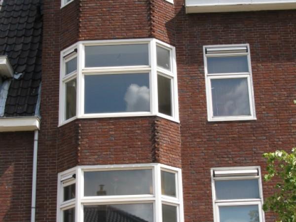 Amsterdamsestraatweg 225 BIS A Utrecht