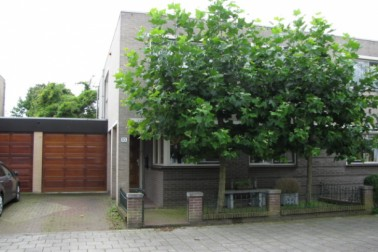 Adrianus van Waertweg 10 Amsterdam
