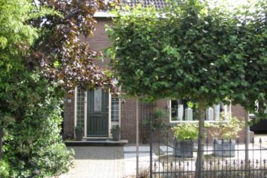 Van Haeringenstraat 87 Dedemsvaart