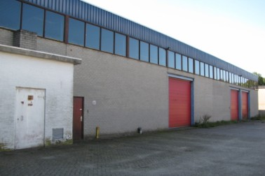 Postweg 57 Soesterberg