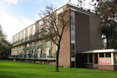 Roelof van Schevenstraat 127 Enschede