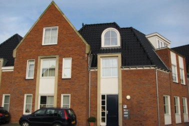 Denekamperstraat 9 C Ootmarsum