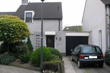 Adriaan Brouwerlaan 24 Oosterhout