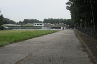 Dongenseweg 63 D Tilburg