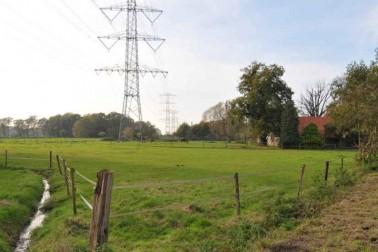 Harberinksweg 555 Enschede