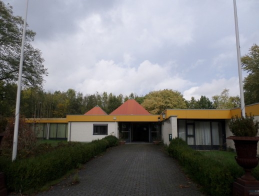 Mernaweg 42 A Wehe-Den Hoorn