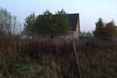 Zandbergseweg 19 Rijswijk (GLD)