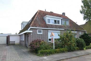 Willem de Zwijgerstraat 11 Nijverdal