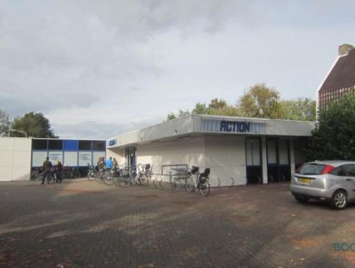 Feiko Clockstraat 92 Oude Pekela