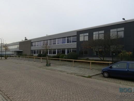 Weteringpad 7 Soest