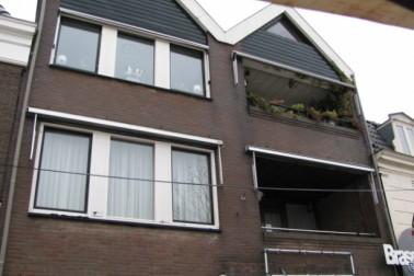 Kerkbrink 15 A Breukelen