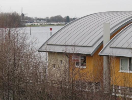 Bovendijk 2-50 Maasbommel