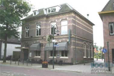 Dorpsstraat 49 Heerde