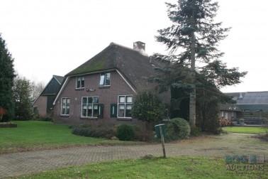 Hellendoornseweg 62 Mariënheem