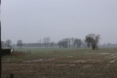 Zenderenseweg  Albergen