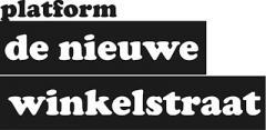 Kick-off De Nieuwe Winkelstraat