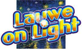 Lauwe on Light Classic