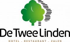 De Twee Linden