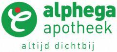 Alphega apotheek West Maas en Waal