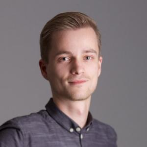 Mathijs  Lemmers
