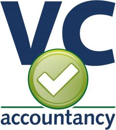 VC Accountancy