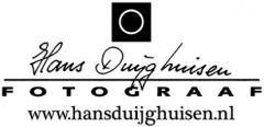 Hans Duijghuisen