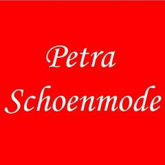 Petra Schoenmode