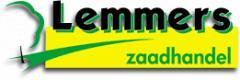 Firma Lemmers Zaadhandel