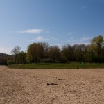 Wylerbergmeer, Ubbergen, hondenlosloopgebied