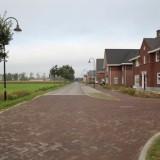 BWRM Kraaienpoel te Horssen