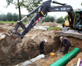 bouw_en_woonrijp_maken_de_zuil_te_beuningen