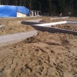 Nieuwbouw kleinschalig wonen Joachim Anna