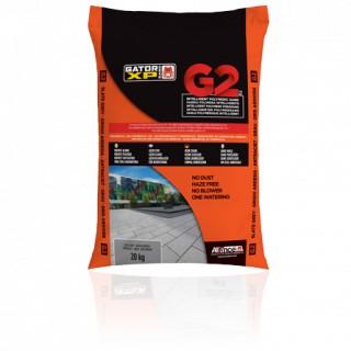 Gatorsand XP G2 voegmortel 20 KG