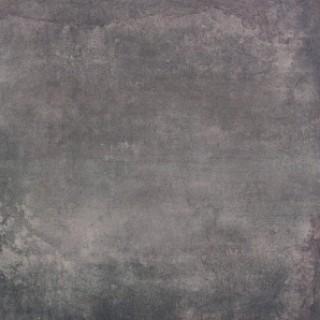 Metal Oxide 3 cm