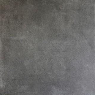 Cemento Black 3 cm
