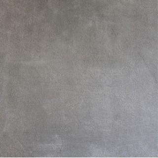Cemento Smoke 3 cm