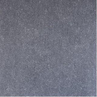 Bluestone Grey 3 cm