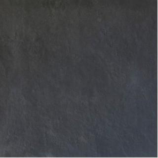 Slate Black 3 cm