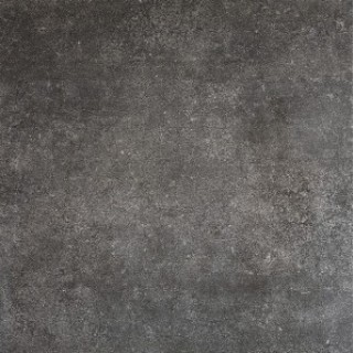 Miniera Black 3 cm