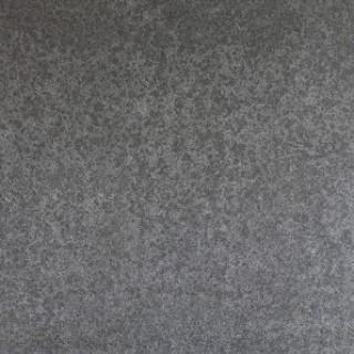 Pietra Basalto 3 cm