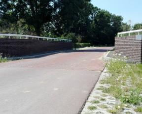 reconstructie_koningstraat_ewijk