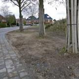 Vervanging riolering Geldershofstraat Lent