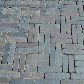 Modena Antica Waalformaat 6,7