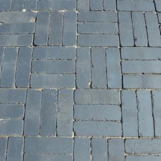 Carbona Antica Waalformaat 6,7