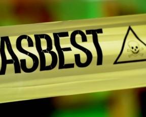 asbest_bodem_sanering_ravensteinseweg_te_wijchen