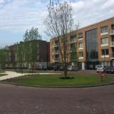 Zorgcentrum Alde Steeg Beuningen