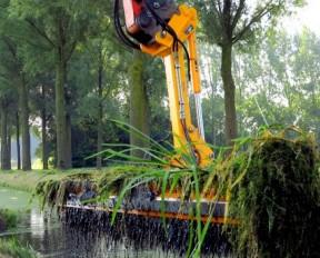 onderhoud_watergangen_rijk_van_nijmegen