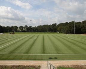 voetbalveld_eendracht_te_mook