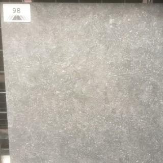 Pacific Grey Strutt