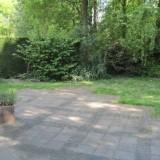 Reconstructie tuin Groene Heuvels Ewijk